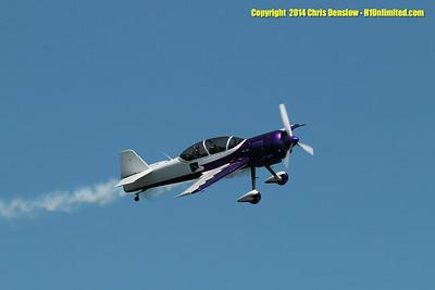 2014_Hapo_Airshow_D1_0021