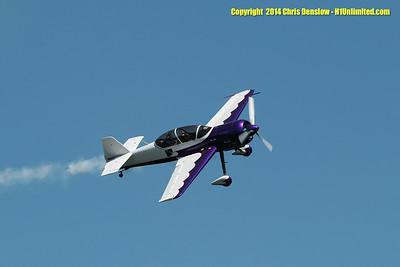 2014_Hapo_Airshow_D1_0020