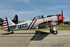 1942 North American SNJ-3