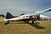 1956 De Havilland Canada BEAVER DHC-2 MK.1