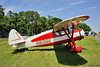 1946 Fairchild 24