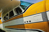 Cessna 195B Businessliner (1954)
