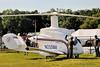 2013 Carter Aerospace PAV4