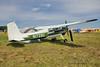 1953 Cessna 180