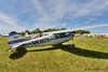 1952 Cessna 170B