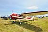 1952 Cessna 195B