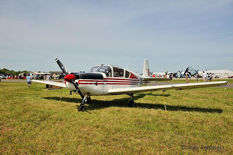 1978 IAR IAR-823