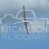 2014-04-04-KitCarlsonPhoto-167030