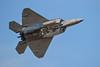 Barksdale AFB-15