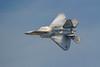 Barksdale AFB-18