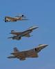 Barksdale AFB-30