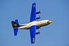 NAS Fort Worth JRB-017