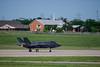 NAS Fort Worth JRB-004