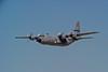 NAS Fort Worth JRB-005