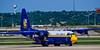 NAS Fort Worth JRB-019