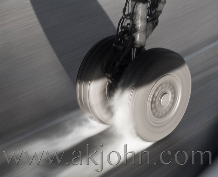 wheels 6605