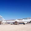 Boeing B-47E 53-2280 side rt