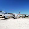 Boeing B-47E 53-2280 ft lf