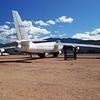 Boeing B-52B Stratofortress 0-20013 rr rt 3_4