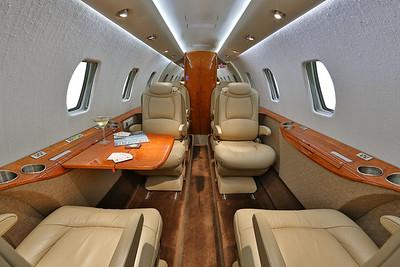 CessnaCitationXLS_sn560-6058_fwdcabin_ss_--8