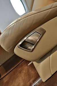 CessnaCitationXLS_sn560-6058_seatdetail_ss_--15