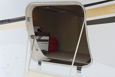 CessnaCitationXLS_sn560-6058_baggage_ss_-4182