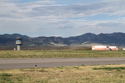 2015 Rocky Mountain Airshow