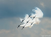 20150522_Jones_Beach_Airshow_A_479