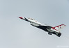 20150522_Jones_Beach_Airshow_B_538