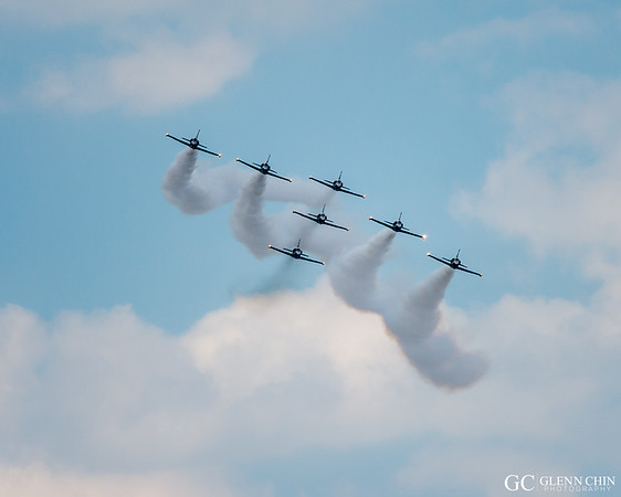 20150522_Jones_Beach_Airshow_A_446