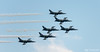 20150522_Jones_Beach_Airshow_A_996