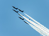 20150522_Jones_Beach_Airshow_A_505