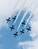 20150522_Jones_Beach_Airshow_A_558