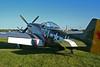 150719_Oshkosh2015_P51_44-73264_Gunfighter_0003
