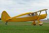 150719_Oshkosh2015_Fairchild-24R-46_N77661-0007