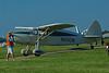 150719_Oshkosh2015_Fairchild-24R-9_N1010W-0007