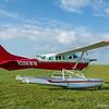 Cessna  U206G (1978)