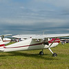 Cessna 140A (1956)