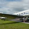 DC-3 Pano