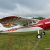 Cessna 196 (1947)
