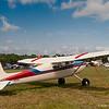 Cessna 172 (1956)