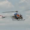 Bell 47G-3B-1