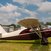 1947 Stinson 108-1 Voyager