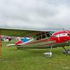 Cessna 190