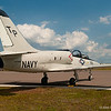 Aero 39C Albatros