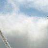 2015 Whiteman AFB Air Show