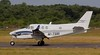 Timpson Ltd Beech C90GTi King Air, M-TSRI.<br /> By Jim Calow.