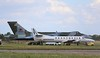 Aeronova Swearingen SA-227AC Metro III, EC-HCH <br /> By Correne Calow.
