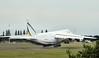 Antonov Design Bureau, An-124, UR-82073 <br /> By Louise Barwell.
