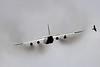Antonov Design Bureau, An-124, UR-82073<br /> By Graham Vlacho.